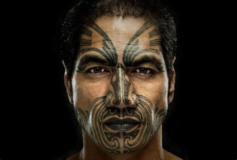 maori face tattoo the maori tradition moko is not just a