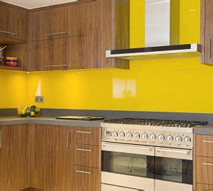 back painted glass kitchen backsplash amazing tile 10 best ideas about back painted glass on pinterest