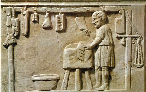 consoli romani i consoli romani 28 images il console romano