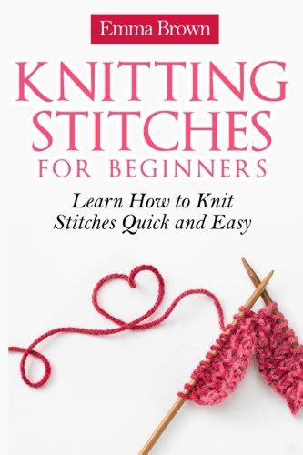 learning to knit beginners knitting stitches for beginners learn how to knit