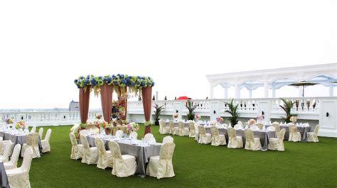 Wedding Cake Medan by Harga Wedding Decoration Di Medan Images Wedding Dress