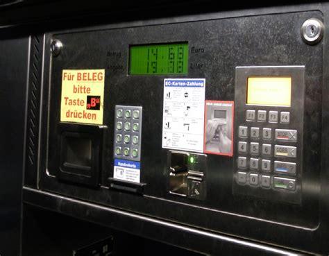 Autogas Versicherung by Autogas Korrekt Tanken Tipps F 252 R Die Versicherung