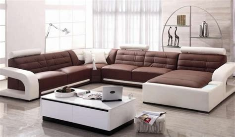 New Leather Sofas For Sale Sofas On Sale Nj Home And Textiles