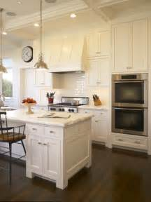 Ivory Shaker Kitchen Cabinets Ivory Shaker Kitchen Cabinets Design Ideas