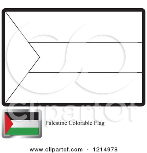 palestinian clipart clipart panda free clipart images