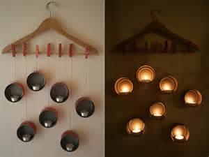 Diwali Decorations Ideas Home Diwali Decoration Ideas