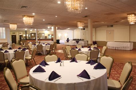 banquet room ranked 6 best town to reside in the country t l catering s catering