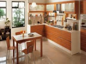 beautiful kitchen design ideas beautiful kitchen designs trends for 2017 beautiful kitchen designs and modern kitchen design