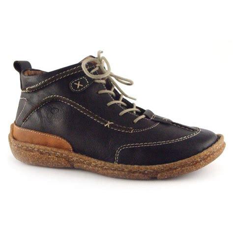 josef seibel women s ankle boots charles clinkard