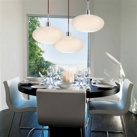 dining room table light fixtures maybehip esstisch len - Len Esstisch