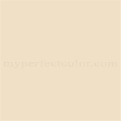 sherwin williams sw2450 aged ivory match paint colors myperfectcolor