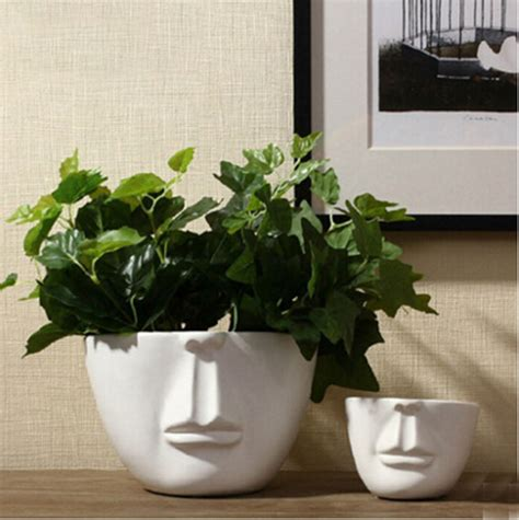 modern pots and planters planters awesome modern planter pots modern planter pots