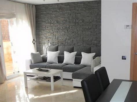 wandsteine wohnzimmer deko wandsteine wohnzimmer