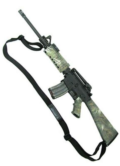 Tactical Blackhawk New Model blackhawk universal tactical 1 1 4 quot wide sling 7 03