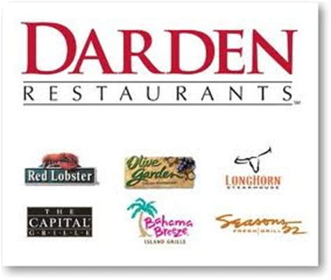 Where Can I Use A Darden Gift Card - darden gift card balance related keywords keywordfree com