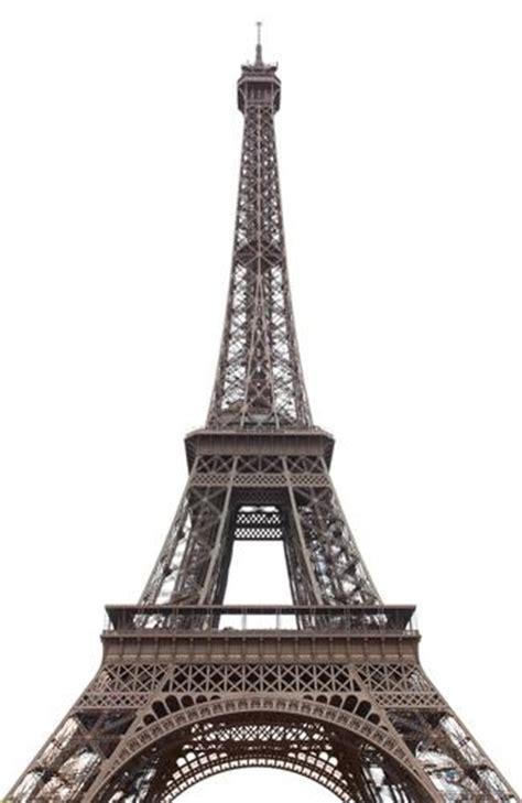 comprare casa a parigi comprare casa a parigi vendita a parigi e agenzia