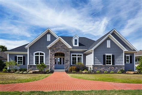 Schumacher Homes by Introducing The Schumacher Homes Of Akron Charleston A