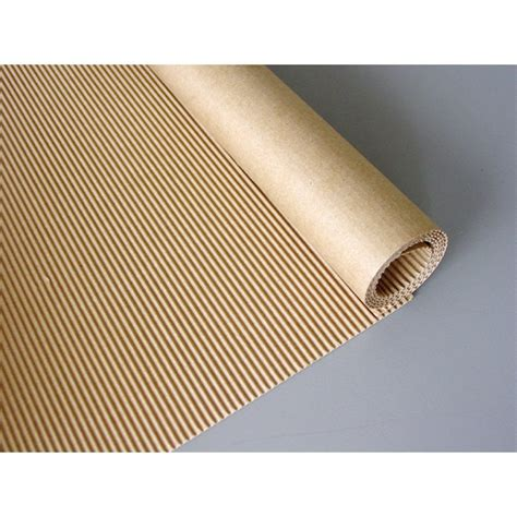 Dorm Room Furniture by Add On Corrugated Paper 60ft Roll Carton Box