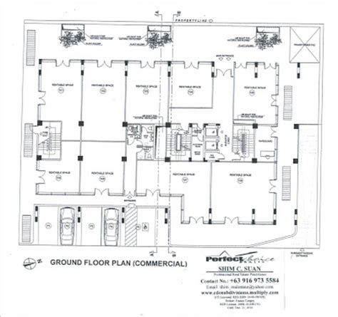 floor plans for commercial buildings commecial building floor plans 171 unique house plans