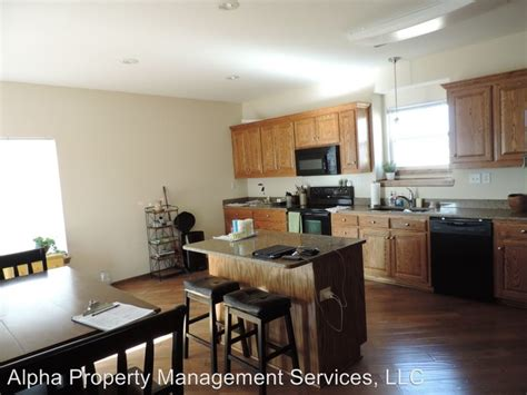Apartments In Knob Noster Mo by 174 Se 1181 Knob Noster Mo 65336 Rentals Knob Noster