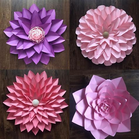 gambar membuat buah buahan kertas kumpulan kreasi unik