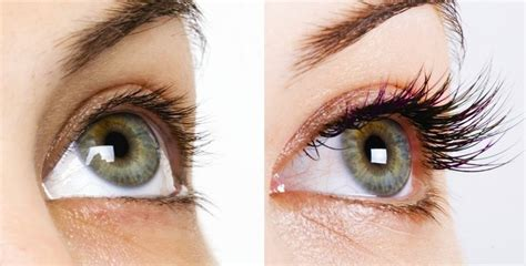 how to crate your how to make your eyelashes grow faster