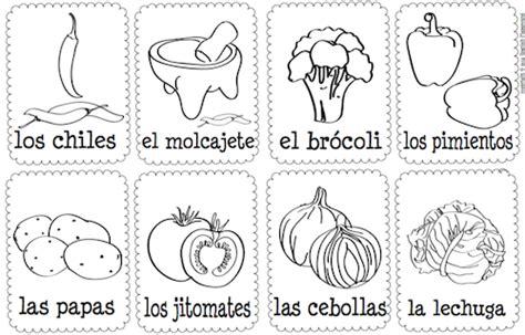 p word vegetables color by numbers in thanksgiving worksheet