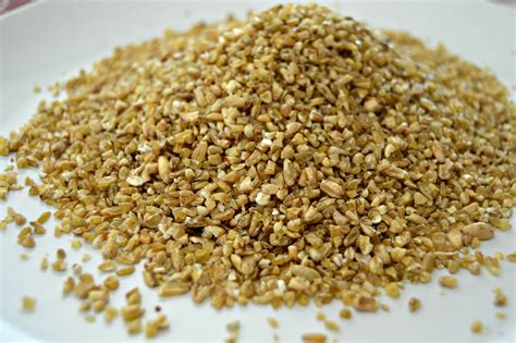superfood spotlight freekeh pureformulas