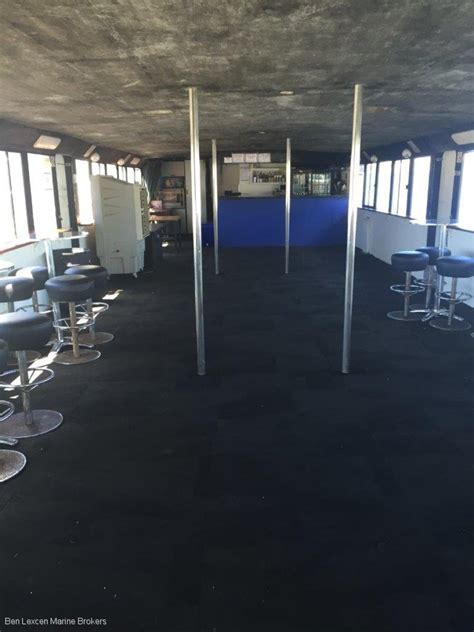 party boat used used custom party boat business for sale boats for sale