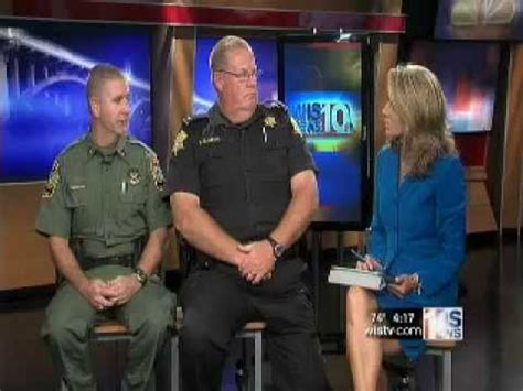 national boating safety national boating safety week with dnr and rcsd youtube