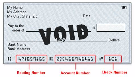 how do i find my bank routing number easypay
