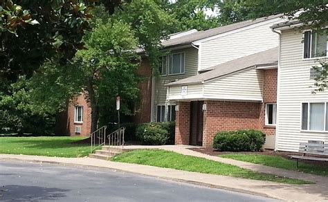 section 8 housing fredericksburg va foxwood apartments amurcon realty company