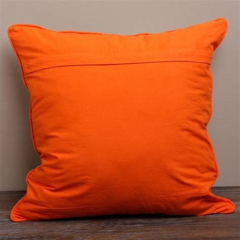 Pillows For Meditation by Meditation Pillow Cover India Pillow Covers