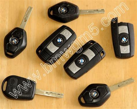 how much is a bmw key fob car key programming rochdale upcomingcarshq