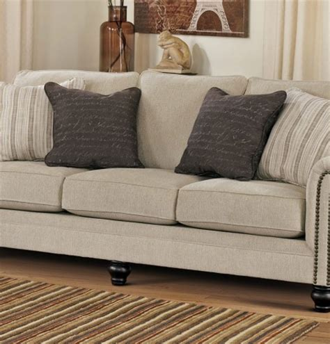 milari linen sofa the room loft