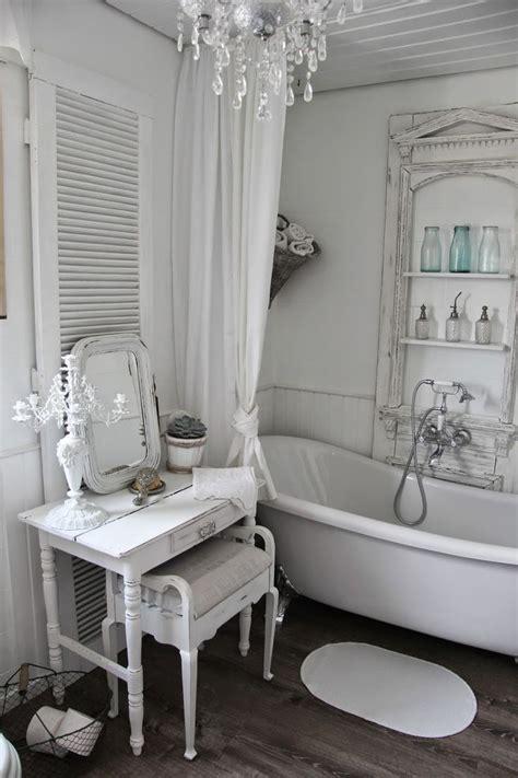 shabby chic bathroom ideas bathrooms decor pinterest 616 best shabby chic bathrooms images on pinterest