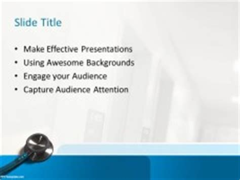 medical themes for powerpoint 2010 free medicine ppt template