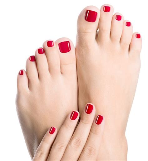 pedicure at home step by step professional pedicure steps
