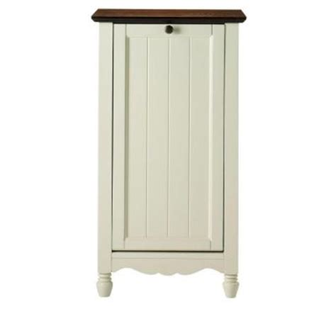 home decorators collection southport 17 in w ivory and