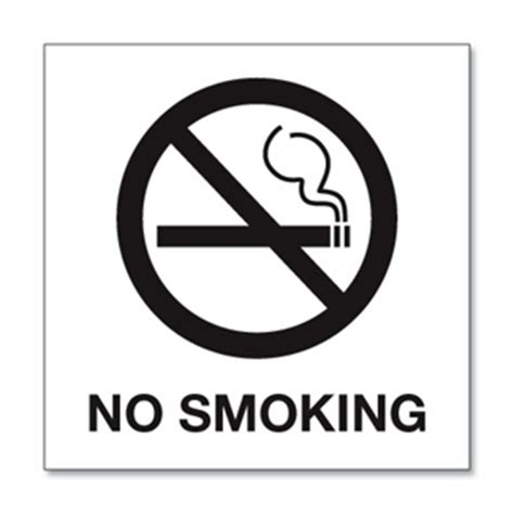 no smoking sign black templates no smoking coloring pages clipart best
