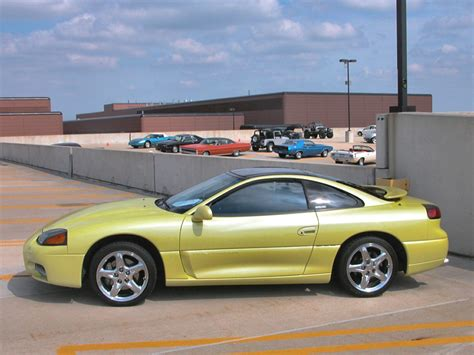 1995 dodge stealth 1995 dodge stealth information and photos momentcar