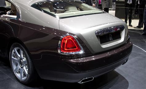 rolls royce price inside 2013 rolls royce ghost price specifications release date