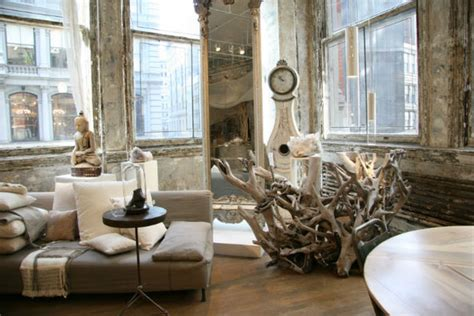 to browse abc carpet home states of style new york