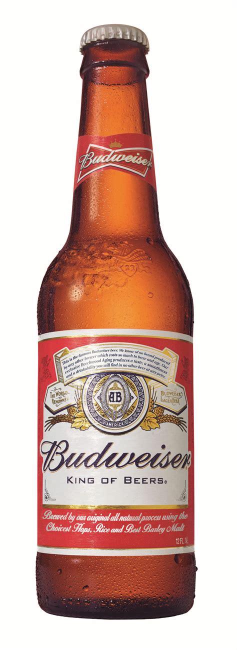Coors Light Bottle 187 Beerwatch North American Beers