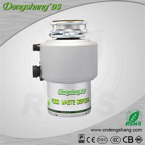 Kitchen Sink Motor Kitchen Sink Disposal For Household Induction Motor Continuous Feed Of Kitchengarbagedisposal Net