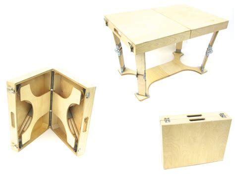 collapsible coffee table coffe table design archives page 9 of 10 bukit