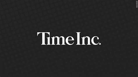 inc logo 2017 time inc backs away from plans to sell itself apr 28 2017