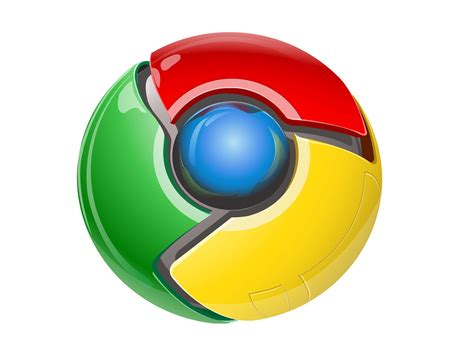 Coon Lights Wallpapers Google Favicon Wallpapers