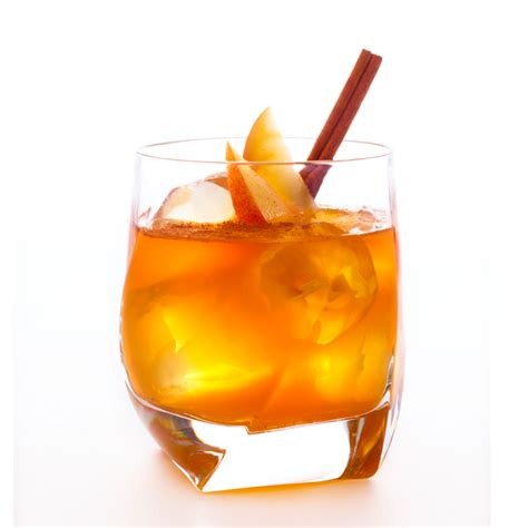 cocktail recipes archive liquor com