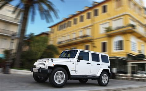 Are Jeeps Reliable Reliable Jeep Suv Reviews And Sales Ruelspot